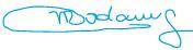 signature DG