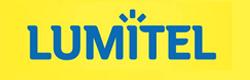 lumitel